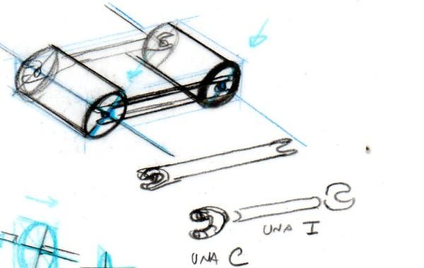 minicurso-de-historietas-13-troncomovil-paso10-rueda