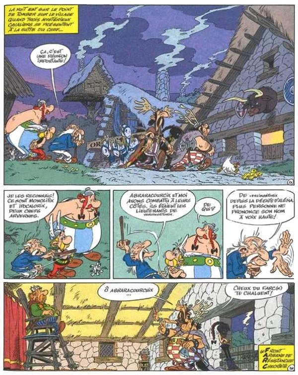301-asterix-y-la-hija-de-vercingetorix-pagina