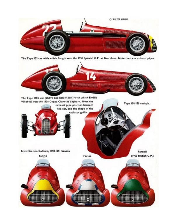 leccion14-comicnodibujantes-carrera-formula1-detalles