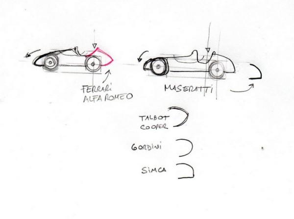 leccion14-comicnodibujantes-carrera-formula1-trompa-y-cola