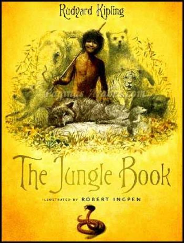 303-chicas-de-la-selva-el-libro-de-la-selva