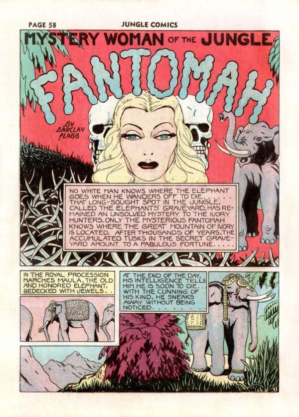 303-chicas-de-la-selva-fantomah