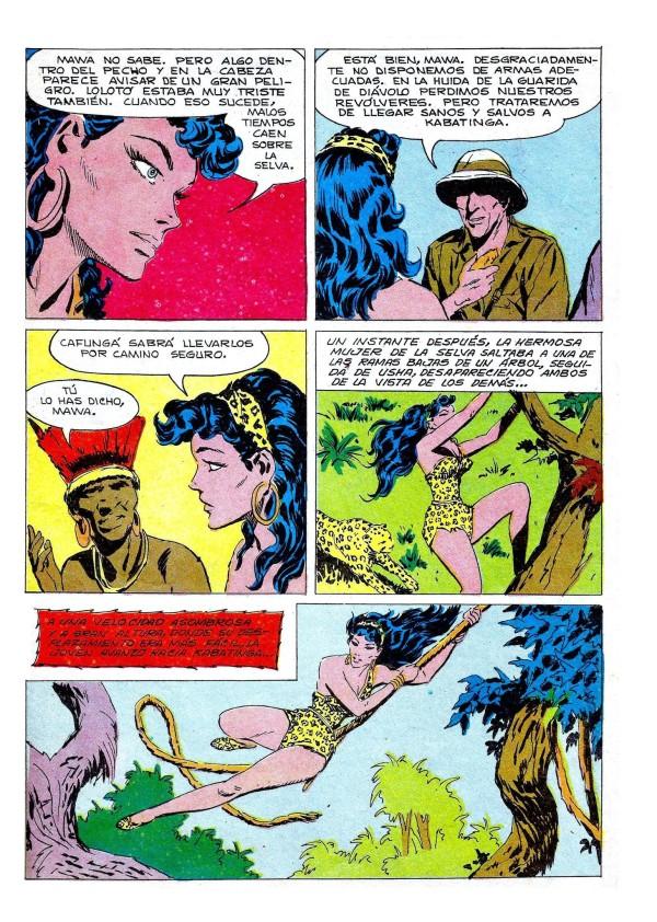 303-chicas-de-la-selva-mawa-juan-francisco-jara-pagina01