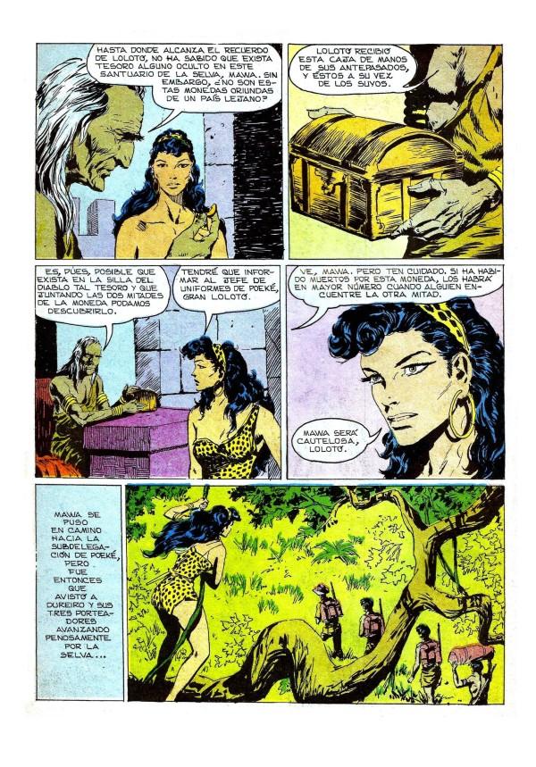 303-chicas-de-la-selva-mawa-juan-francisco-jara-pagina02