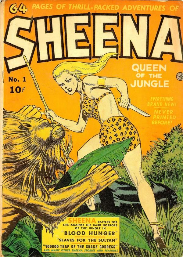 303-chicas-de-la-selva-sheena-reina-de-la-jungla02