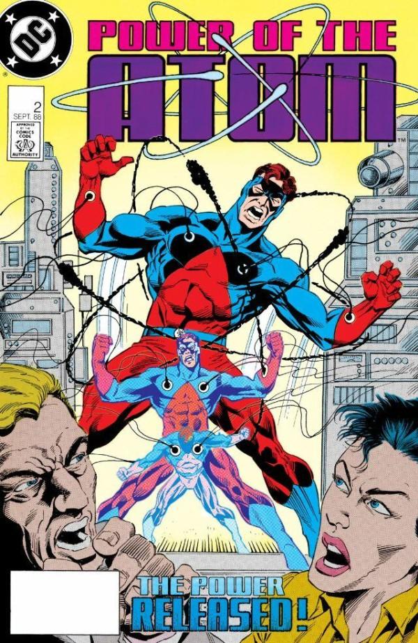 304-ciencia-y-comics-atom-ray-palmer