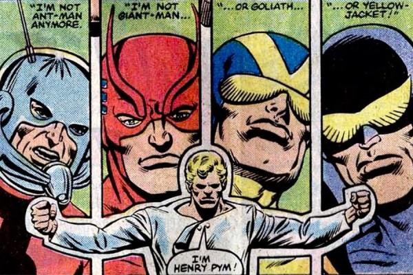 304-ciencia-y-comics-hank-pym-henry-pym-antman