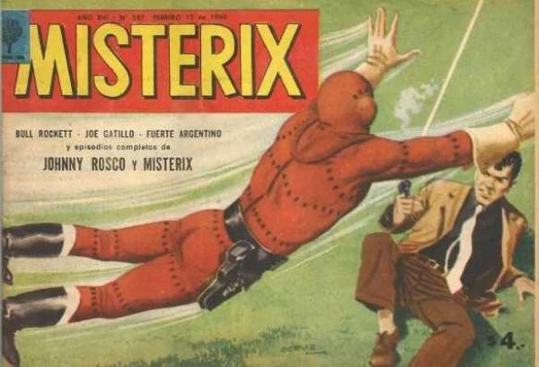304-ciencia-y-comics-misterix-john-ferdigan