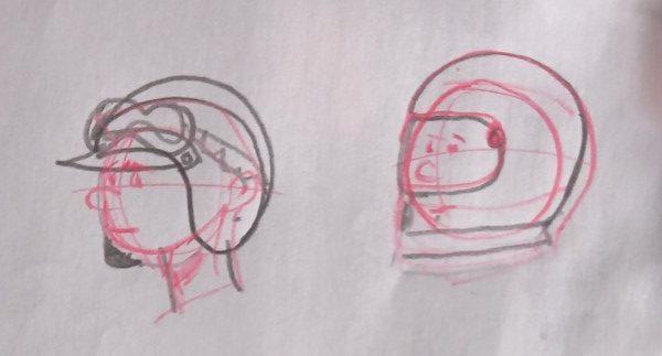 leccion15-comicnodibujantes-evolucion-formula1-cascos-colocacion-en-la-cabeza