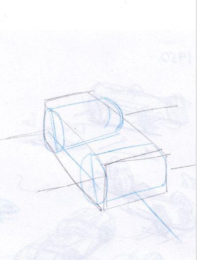 minicurso-de-historietas-15-formula-1-diseno-1960-paso-02
