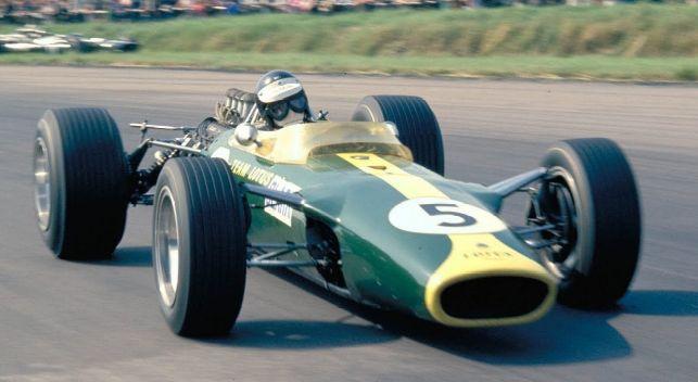 minicurso-de-historietas-15-formula-1-diseno-1960