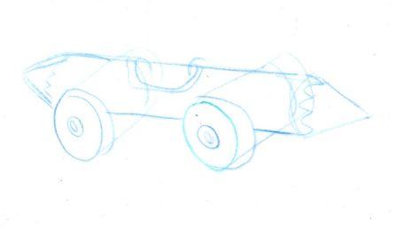 minicurso-de-historietas-15-formula-1-diseno-1980-dibujo-base