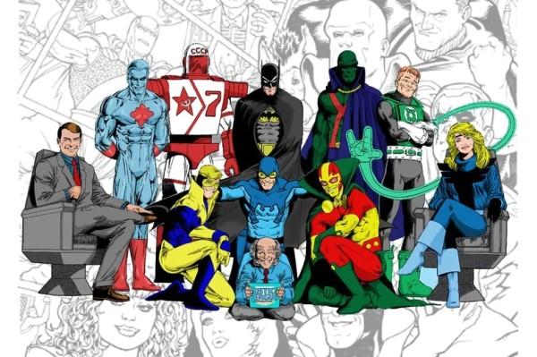305-liga-de-la-justicia-internacional-personajes