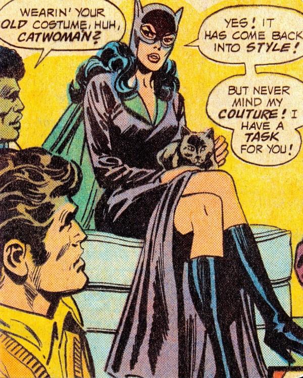 306-las-chicas-malas-de-la-historieta-catwoman-gatubela