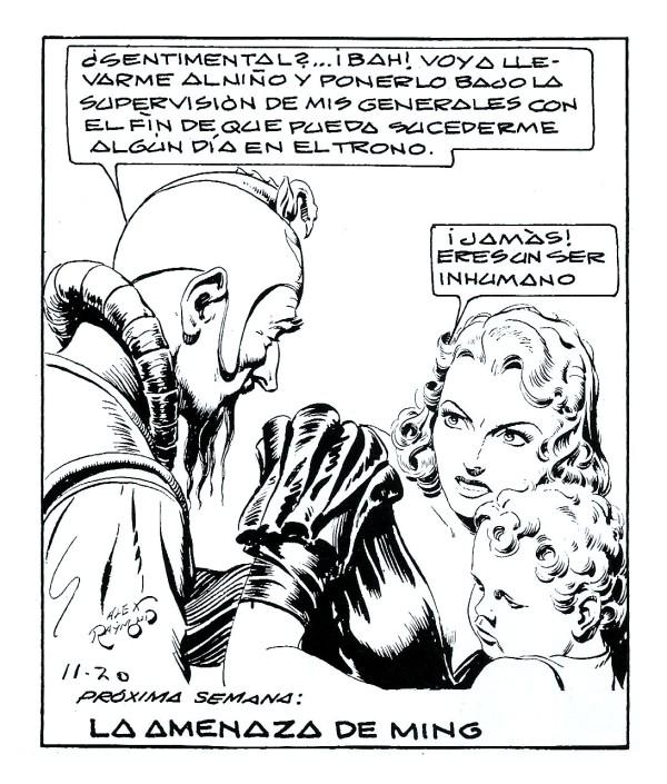 306-las-chicas-malas-de-la-historieta-princesa-aura-flash-gordon-1938