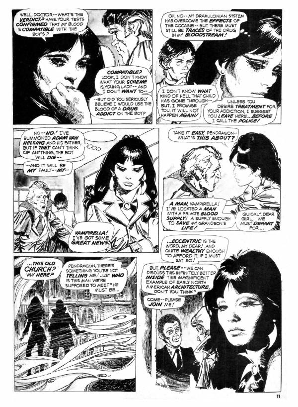 306-las-chicas-malas-de-la-historieta-vampirelllen-wain-jose-gonzalez-escolano-1971
