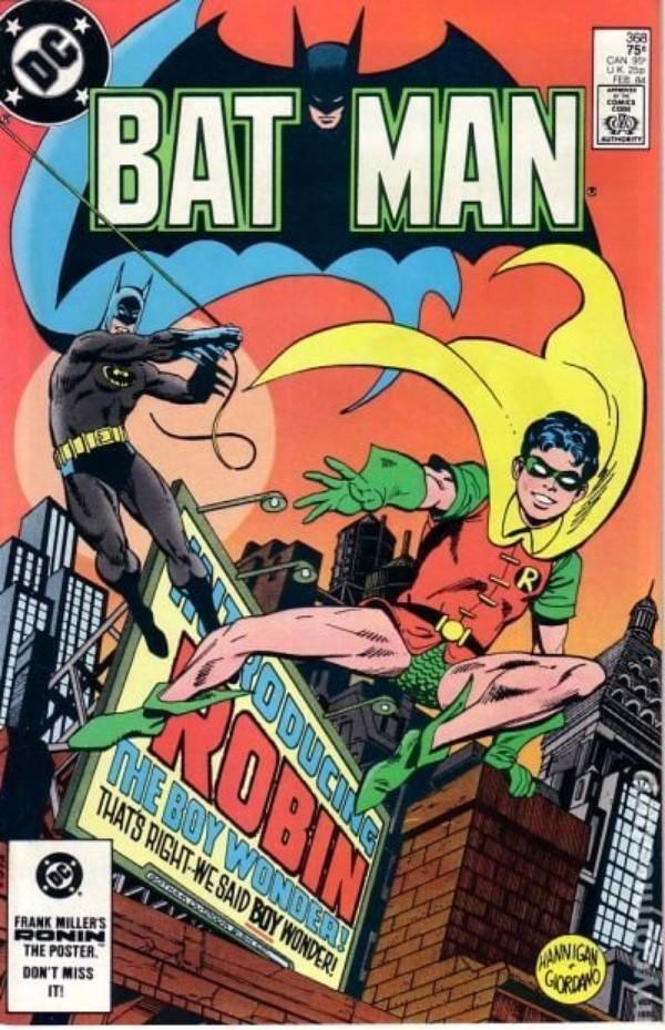307-la-historia-de-robin-batman