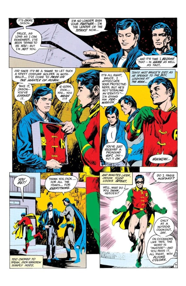 307-la-historia-de-robin-jason-todd-traje-original-de-robin