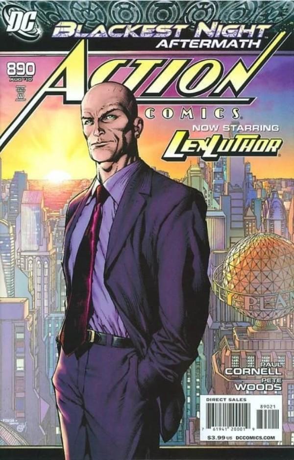 309-la-historia-de-lex-luthor-action-comics-portada-blackest-night