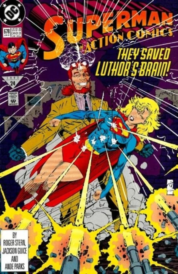 309-la-historia-de-lex-luthor-superman-action-comics-supergirl
