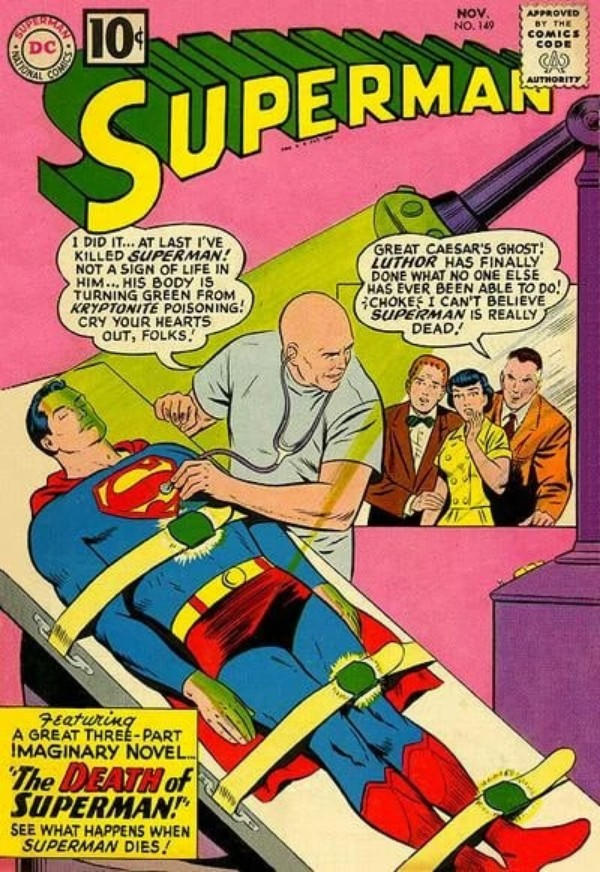 309-la-historia-de-lex-luthor-superman-portada-rapto
