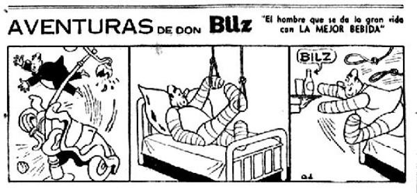 312-la-historieta-chilena-con-claudio-alvarez-aventuras-de-don-bilz