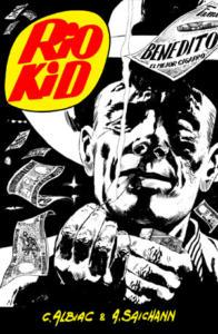 Rio Kid