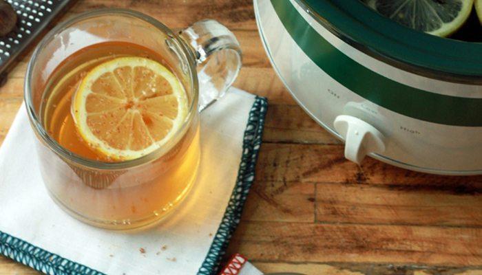 Дрожжевой напиток для детей рецепт как в садике