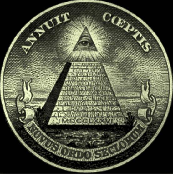 craciun_illuminati