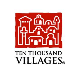 Ten_Thousand_Villages