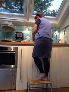 norway-kitchen