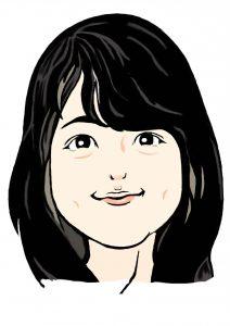 Kasumi_Arimura(Painter)