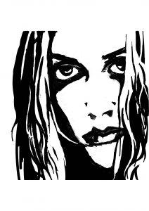 Sheryl Crow(Pa)