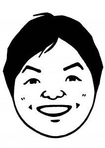 hanako-yamada