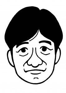 teruyoshi-uchimura