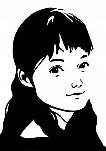 aoi-miyazaki