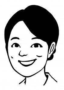 sayuri-yoshinaga