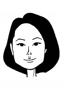 yo-yoshida