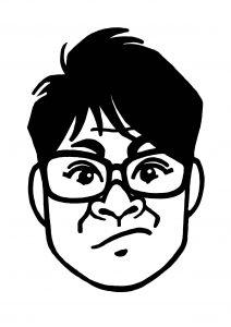 daisuke-miyagawa