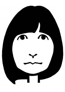 emiko-kawamuraalt