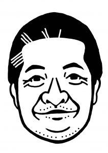 shinosuke-tatekawa