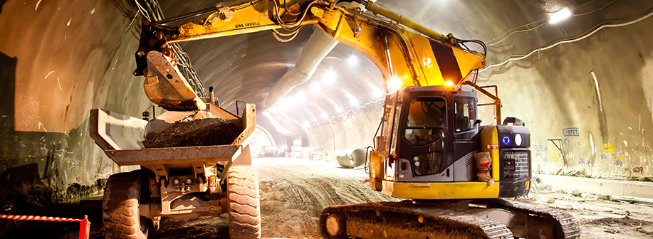 Solutions For Every Construction Project GCP Applied