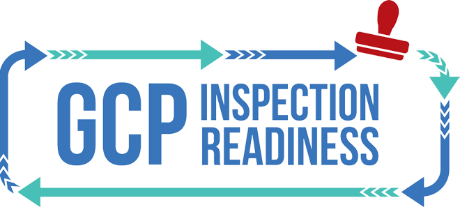 GCP Inspection Readiness