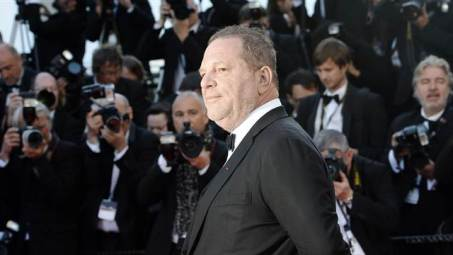 Weinstein, Westminster and the West Africa scandals – what do they tell us about preventing sexual exploitation and abuse?