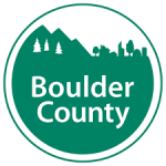 Boulder County, Colorado