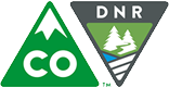 colorado-state-land-board-logo