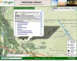 MME energy job announcements