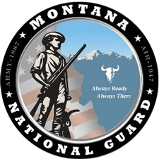 National Guard GIS consulting