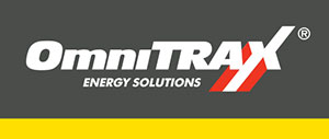 OmniTRAX, Inc