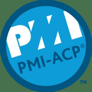 GCS PMI-ACP Certified Professionals